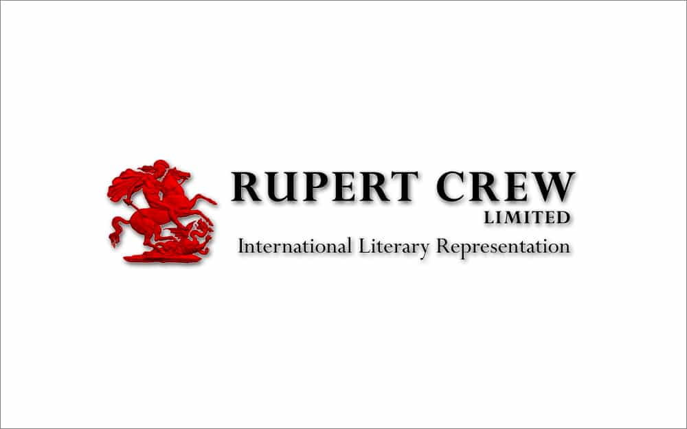 Rupert Crew