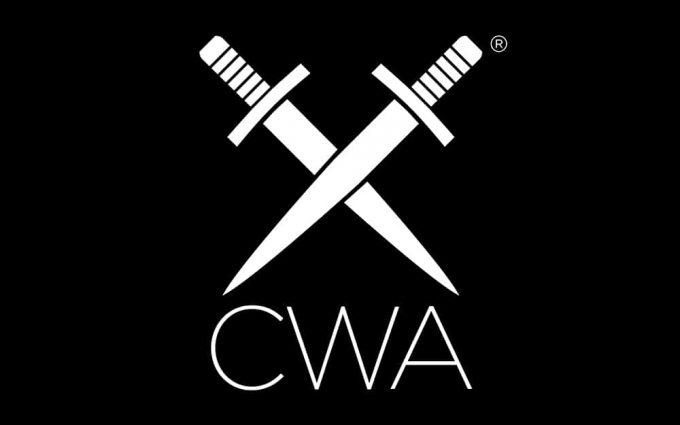 Crime Writers Association